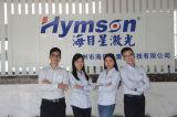 HYMSON