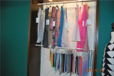 samples display(5)