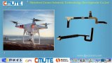 cooperation with 3DR UAV project-NEWS