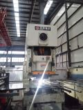 aluminum circle blanking line with 160ton power press