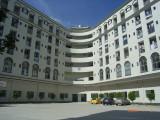 CYG dormitory