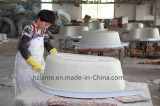 Fiberglass Reinforcement for Shower Tray