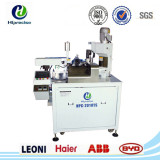 Electrical Cable Manufacturing Soldering Machine Price