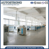 Autostrong Factory Workshop