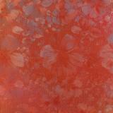Metal glazed tile ceramics tile 600*600mm (6JS012)