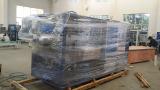 Machine export to Mexico