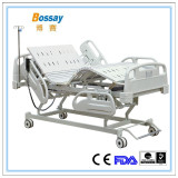 BS-836C Three function Electric Hospital bed