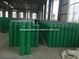 Hydrogen 47L Gas Cylinder Export Iran