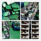 ozone generator parts workshop