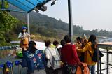 Taihua team activities 12