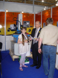 Moscow exhibitor 4