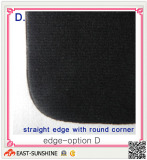 edge-type--straight edge with round corner