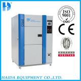 Thermal Shock test equipment common error operation, laboratory novice must read