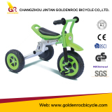 GL112
