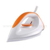 New Style Popular Orange and Purple Dry Iron