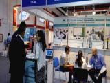 2014 Gitex in Dubai