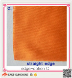 edge-type--straight edge