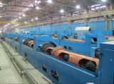Factory′s equipment