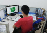 Mechanical Engineer for Design The Generator Set