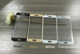 SAM Galaxy S7