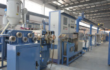 75-Type Plastic Extruding Machine