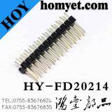 HY-FD20214