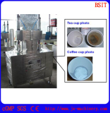 LBH tea cup packing machine