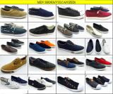 Men Vulcanized Shoes 1