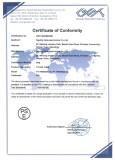 PSE Certification for T8 Led Tube