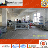 Printers Assembly Center