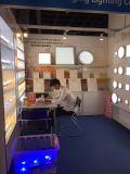 2015 Autumn Edition HK International Lighting Fair