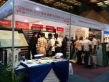 2014 Kenya Fair-1