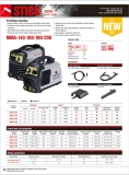 Welding Machine Catalog-----4
