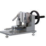 Notching Machine