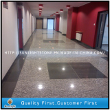 Building Floor Decoration