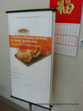 Calendars ---- Stone Paper (RPD180-200um) No wood pulp & No poisonous & Tear resistant
