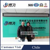 Customer Visit-8