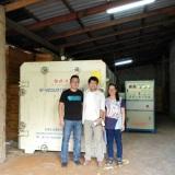 Thailand Customer 5