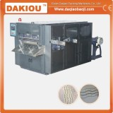 Hot Sell PY-930 Roll Creasing Die Cutting Machine
