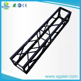 black truss for decoration mini truss for wedding