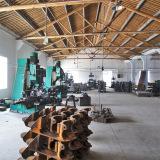 factory show-14