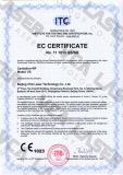 Cavitation+RF CE-vcalaser