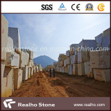Alpine White Marble Own Quarry Part 3