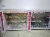 Kimchen Show Room 4