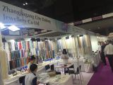 September Hong Kong Jewellery & Gem Fair 2016