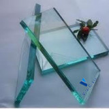 High Quality Clear Float Glass from Vital Glass