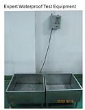 Expert Waterproof Test Equipment