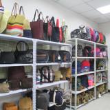 showroom-handbag