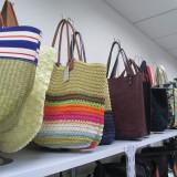 showroom-handbag (3)