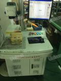 Equipment- Laser Printer